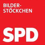Logo: SPD Bilderstöckchen